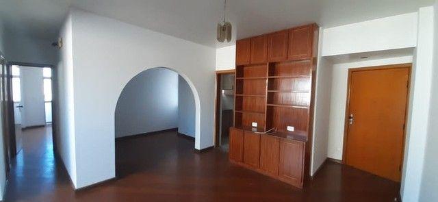 Apartamento no Centro Goiânia - Foto 2