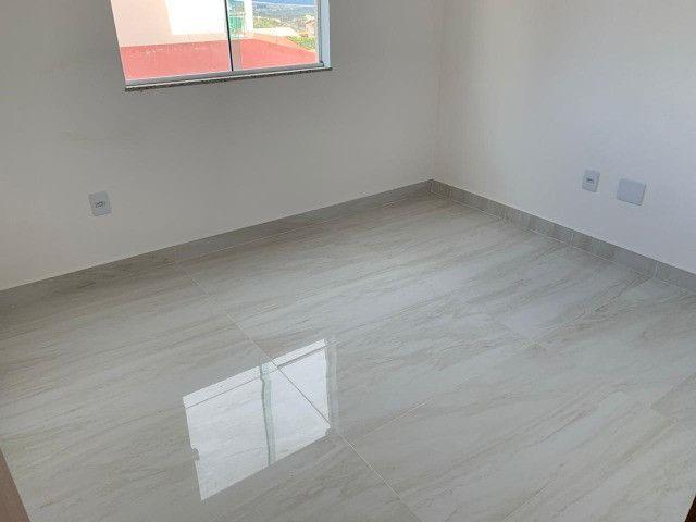 Apartamento 3/4 com suíte no Candeias, Prédio Novo!!! - Foto 6