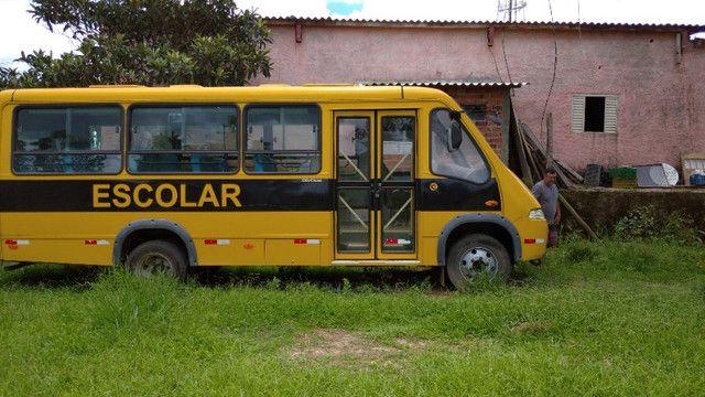 Venda de Microônibus 65.000 - Foto 7