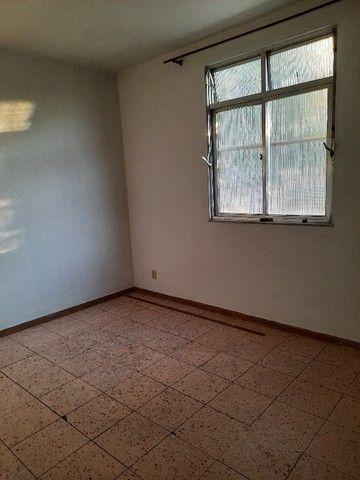 Casa Aluga com Depósito Caução, 02 Quartos, Sala, Cozinha, Banheiro, Varanda etc...  - Foto 8