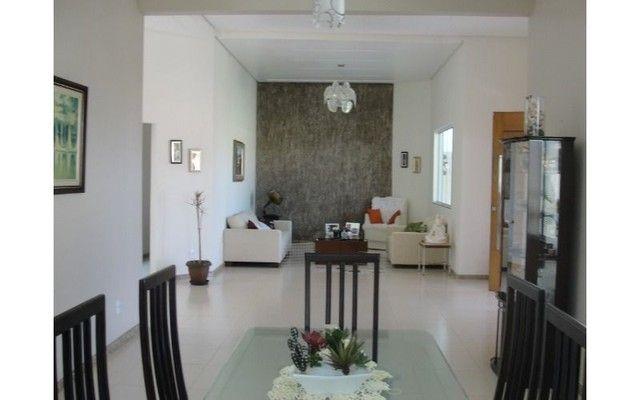 Rua TG 06, Casa 10 - Alto da Boa Vista. - Foto 6