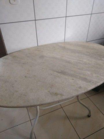 Vendo mesa - Foto 2
