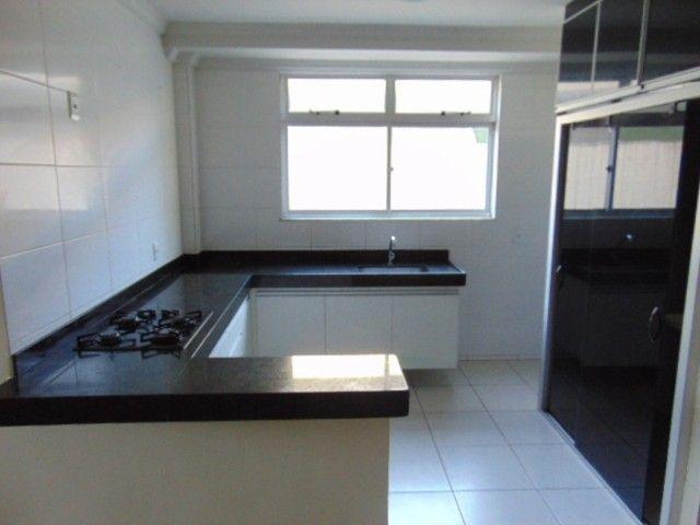 Lindo apto 2 quartos em ótima localização no B. Rio Branco - Foto 8