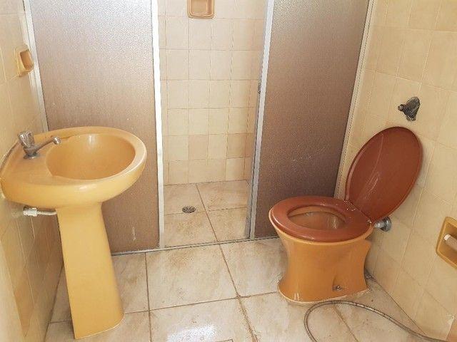 Apartamento à venda, 3 quartos, 1 vaga, São Crsitóvão - Sete Lagoas/MG - Foto 14
