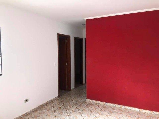Vendo ou Troco por Carro - Apartamento JD: Centenário - Foto 2