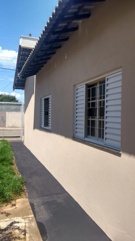 Casa em Paraguaçu Paulista - Foto 13