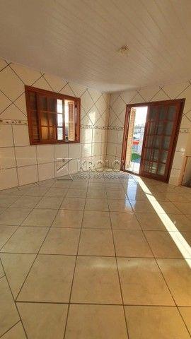 Casa à venda com 1 dormitórios em , cod:C1073 - Foto 3