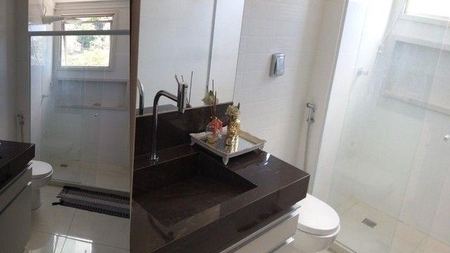 Apartamento | 03 quartos | 128m² | 01 vagas - Bento Ferreira - Foto 13