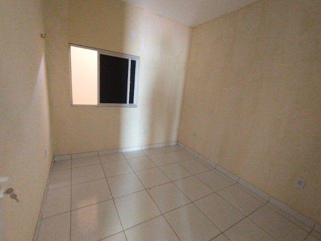 Casa no centro de Caucaia com 3 quartos - Condomínio fechado - Foto 2