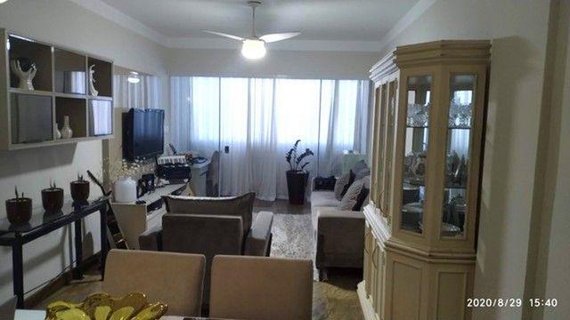 Apartamento | 03 quartos | 128m² | 01 vagas - Bento Ferreira - Foto 3