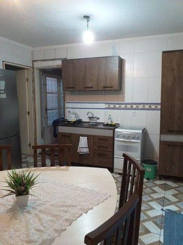 Casa à venda com 2 dormitórios em Jardim carvalho, Porto alegre cod:MT4293 - Foto 6