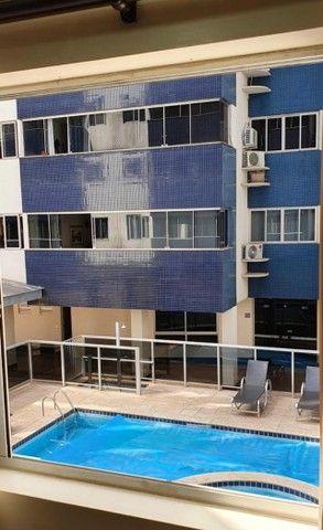 Residencial Marta Hajjar -02 Quartos Sudoeste  - Foto 19