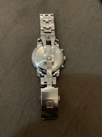 Relógio Tissot PRC 200  - Foto 2