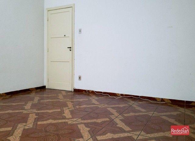 Casa à venda com 4 dormitórios em Laranjal, Volta redonda cod:17606 - Foto 16