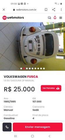 Só venda  - Foto 2