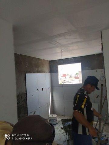 Apartamento em Mangabeira - Foto 3