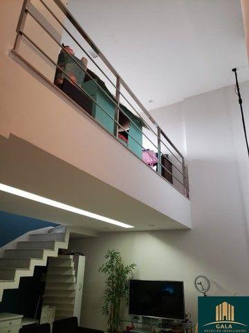 Excelente casa no bairro Limoeiro - Foto 14