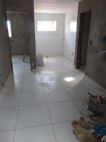 Apartamento em Mangabeira 3 quartos R$ 150.000,00 - 9548 - Foto 2