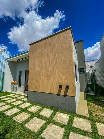 Haus Design Residence,Últimas unidades! 2|4 com suíte, Próximo á AV. Nóide Cerqueira!!! - Foto 2