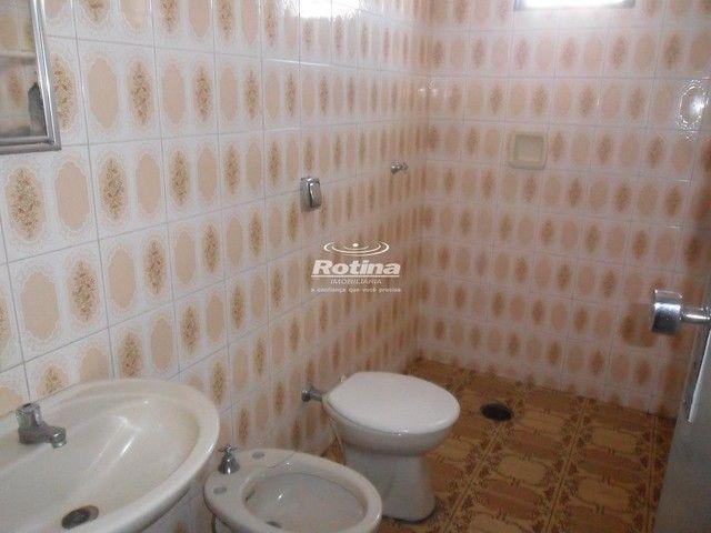 Apartamento para aluguel, 3 quartos, 1 suíte, 1 vaga, Nossa Senhora Aparecida - Uberlândia - Foto 7
