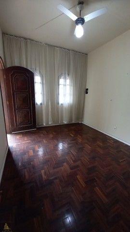 Apartamento 3 quartos Bairro Retiro - Foto 11