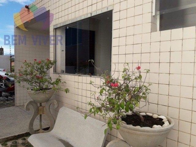 Alugo Apartamento no Jardim Boa Vista 2 quartos- Caruaru  - Foto 2