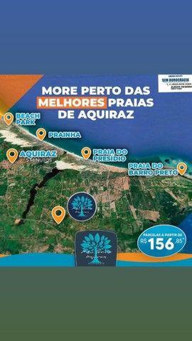 Confira o loteamento aberto mais completo da região  - Foto 15