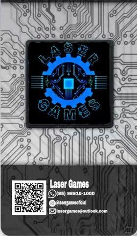 Fontes - Conserto-Reparo PS3/PS4-Slim-Fat-Pro Xbox 360/One  S Qualquer Modelo. - Foto 6