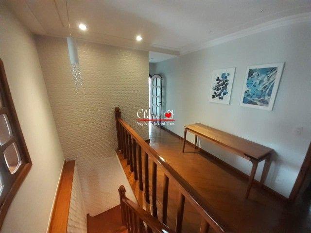 CN- Maravilhosa casa em Santa Inês - 4 quartos/suíte - Foto 10