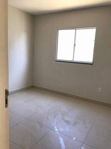 C.F - Casa para venda possui  2 quartos em Planalto Serrano - Serra - ES - Foto 8
