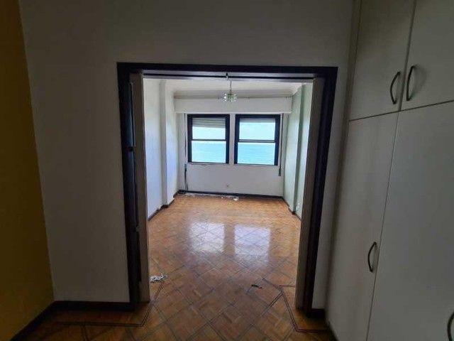 Apartamento à venda com 1 dormitórios em Copacabana, Rio de janeiro cod:TCAP10258 - Foto 13