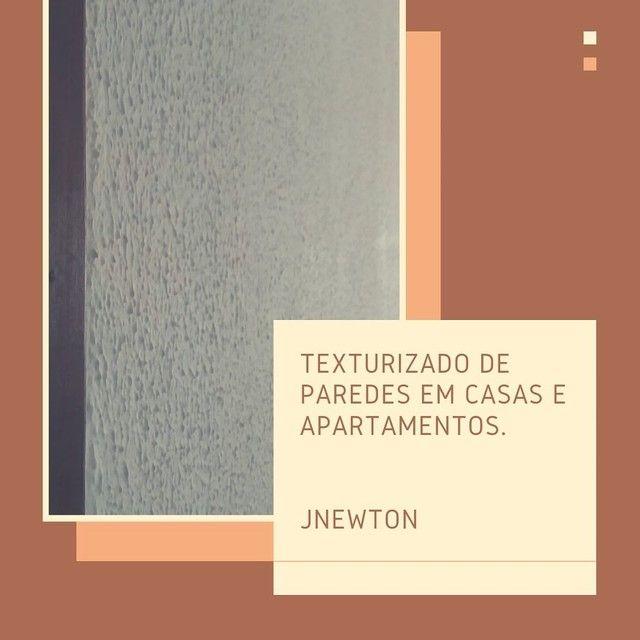 Pintor se casas e apartamento !!! João Pessoa - Foto 5