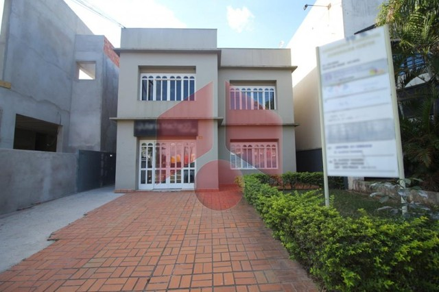 Escritório para alugar em Jardim tangara, Marilia cod:L7721 - Foto 6