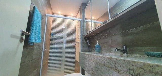 AM 1365 Apartamento em Muro alto - Foto 4