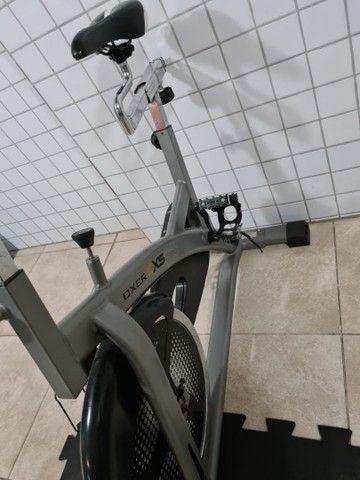 Bicicleta de Spinning  - Foto 3