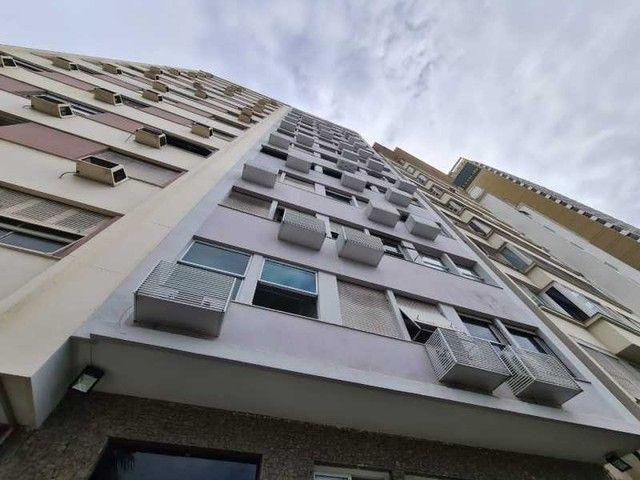 Apartamento à venda com 1 dormitórios em Copacabana, Rio de janeiro cod:TCAP10258 - Foto 4