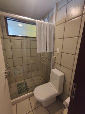 Flat em Condomínio - Ref. GM-0229 - Foto 18