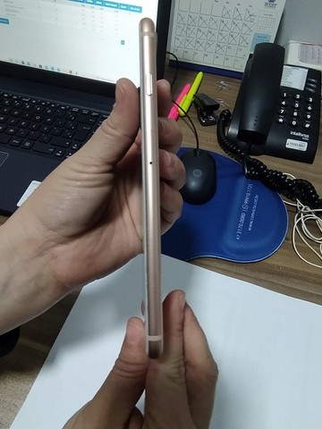 Iphone 8 Plus Rose 64 GB .... - Foto 5