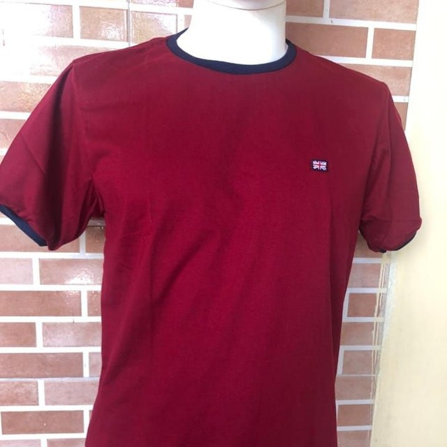Camisas england  - Foto 2