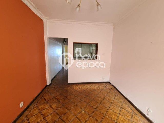 Apartamento à venda com 1 dormitórios em Copacabana, Rio de janeiro cod:CP1AP53896 - Foto 8