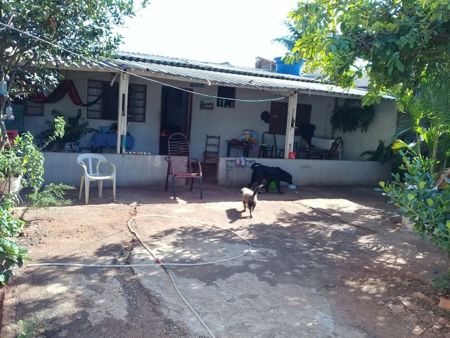 casa no santa Luzia  - Foto 2