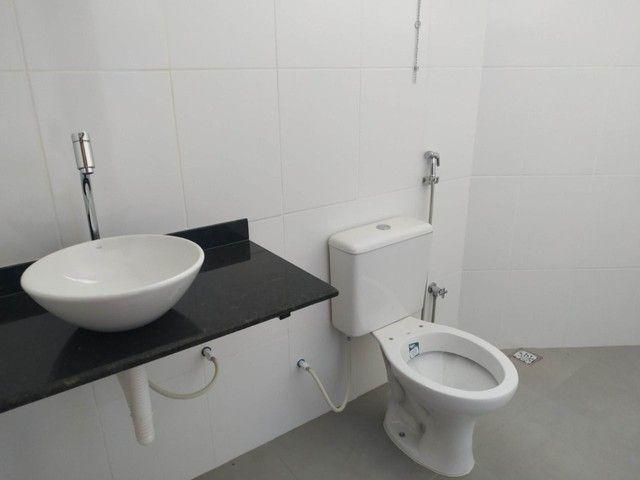 Casa à venda com 3 dormitórios em Santa mônica, Belo horizonte cod:5704 - Foto 12