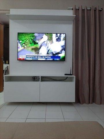 Lindo apartamento Planejado - viver melhor III  - Foto 5