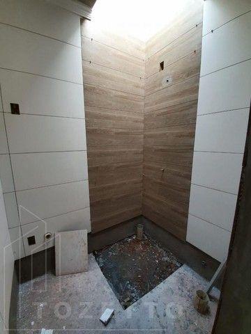 Casa para Venda em Ponta Grossa, Orfãs, 3 dormitórios, 1 suíte, 2 banheiros, 2 vagas - Foto 6