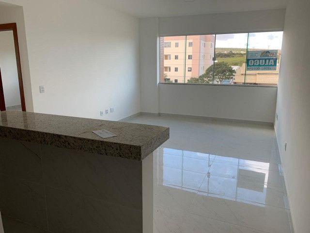 Apartamento 3/4 com suíte no Candeias, Prédio Novo!!! - Foto 15