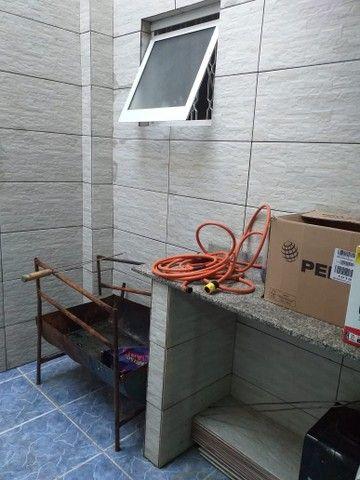 Casa à venda com 2 dormitórios em Jardim carvalho, Porto alegre cod:MT4293 - Foto 13