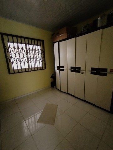 Felix Imóveis| Casa na São Vicente - Foto 6