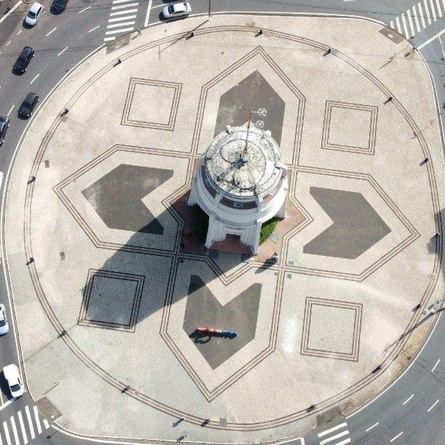 Serviço de imagens aéreas com drone - Foto 5