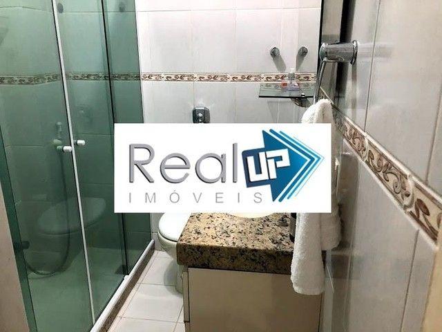 Apartamento à venda com 3 dormitórios em Copacabana, Rio de janeiro cod:28195 - Foto 16