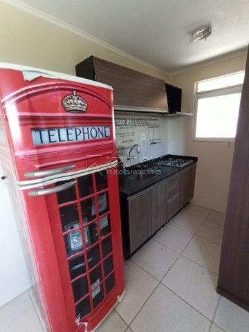 Apartamento à venda com 2 dormitórios em , cod:A2484 - Foto 5